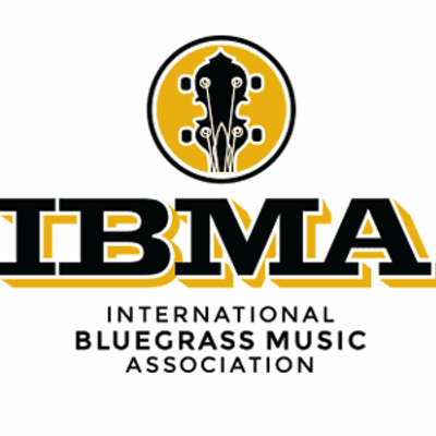 The SteelDrivers receive two IBMA nominations