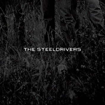 the steeldrivers album