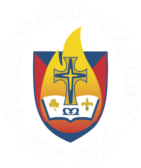 The SteelDrivers and Friends Celebrate 150 Years of St. Bernard Academy at Ryman on April 18