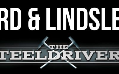 3rd & Lindsley Tickets On Sale Now!